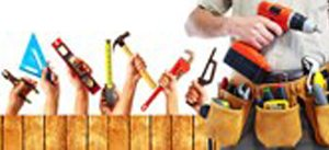 Builders-Tools