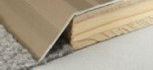 Flooring-Accessories