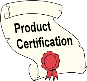 Declaration of Performance (DoP) and CE marking