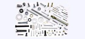 Screws-Nails-Fixings