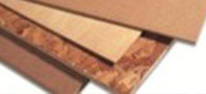 Sheet-Material